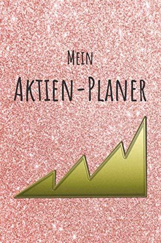 German Investment Portfolio Management