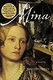 Mina, Jonatha Ceely, 0385336888