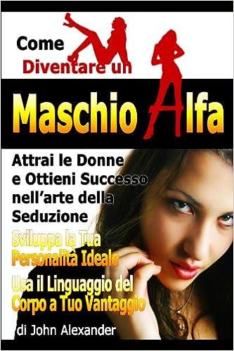 chat gratis italiane senza registrazione libri su come conquistare un uomo
