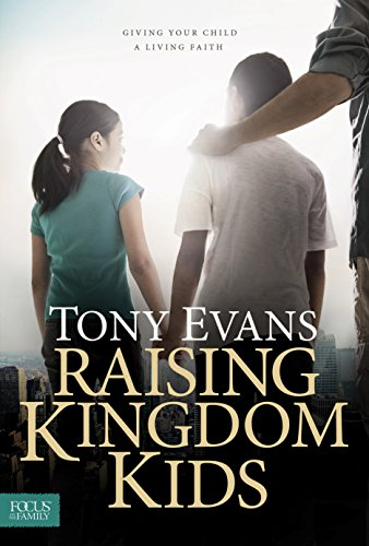 raising-kingdom-kids-giving-your-child-a-living-faith