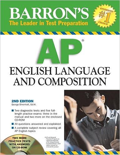 Classic Model   Pre AP English   Pinterest