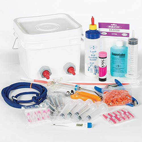 Bestselling Livestock Feeding & Watering Supplies