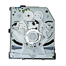 KES-490AAA BDP-020 Blu-ray DVD Drive for Sony PS4 CUH-1001A CUH-1115A CUH-1001A CUH-10XXA or CUH-11XXA