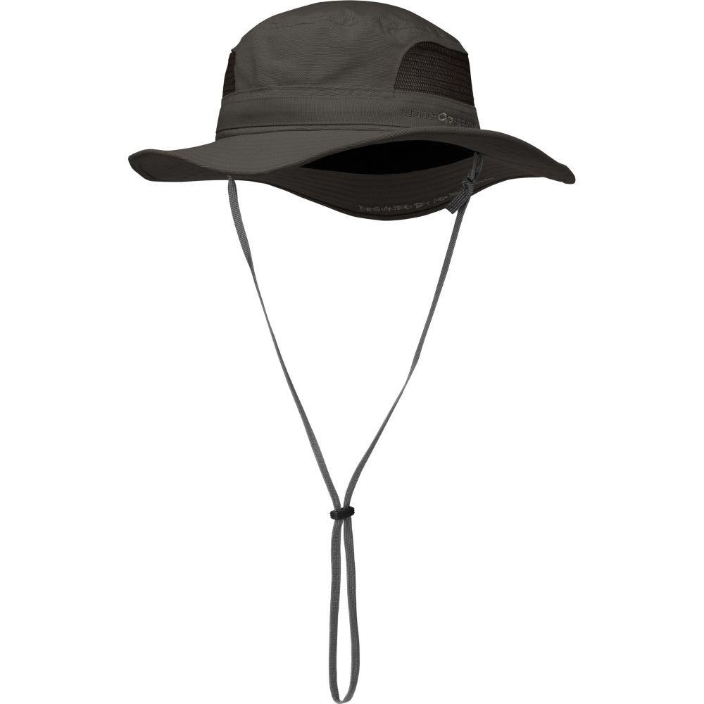 f2193c59f9960 Amazon.com  Outdoor Research Men s Transit Sun Hat  Clothing