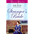 Stranger's Bride (Kansas Brides Book 1)