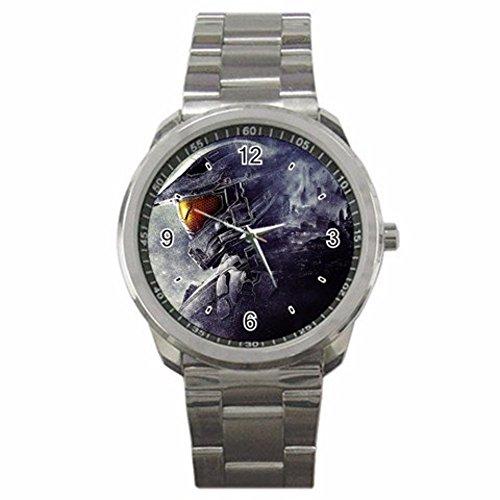 master-chief-halo-sport-metal-watch-special-edition-2