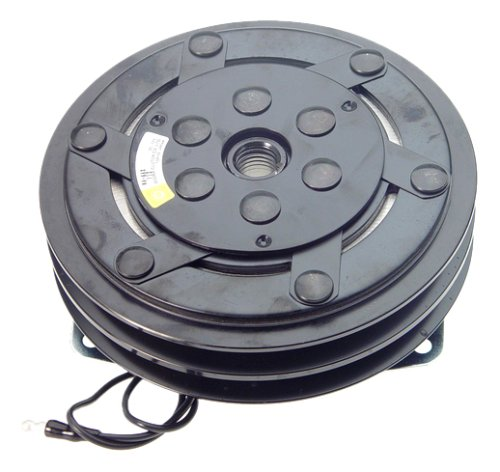 OE Aftermarket Air Conditioning Clutch