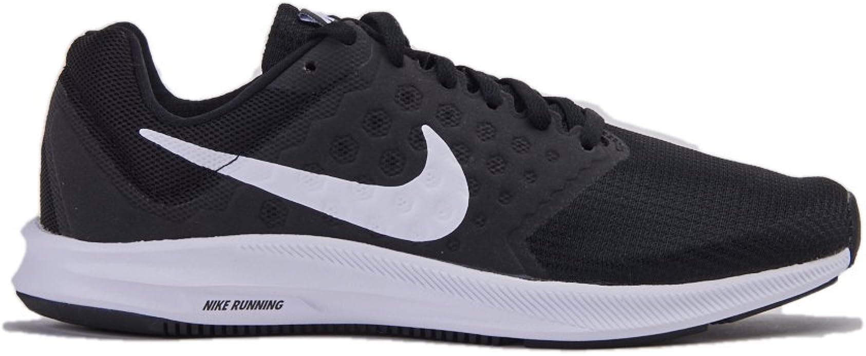 Nike Wmns Downshifter 7, Zapatillas de Running para Mujer: Amazon.es: Zapatos y complementos