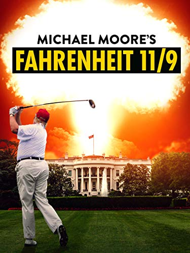 Fahrenheit 11/9 (Best Power Tower For The Money)