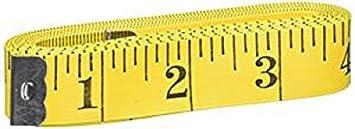 amitriptyline weight loss 10mg ritalin
