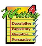Writing 4 Class Set