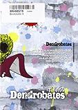 Dendrobates vol. 6
