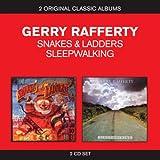 Classic Albums: Snakes & Ladders/Sleepwalking