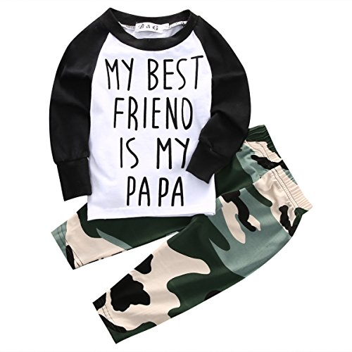 baby-boys-my-best-friend-is-my-papa-long-sleeve-raglan-t-shirt-and-camo-pants-outfit-6-12m-white