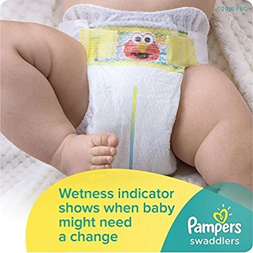 Pampers-Swaddlers-Disposable-Diapers