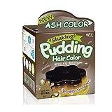 Shaking Pudding Hair Color (Sandy Ash 4.1) 2.37oz