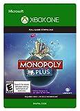 Monopoly Plus - Xbox One Digital Code