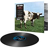 Atom Heart Mother [Vinilo]