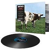 Pink Floyd: Atom Heart Mother (2016 Edition) [Vinyl LP] (Vinyl)
