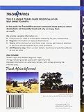 Botswana Self-driving Guidebook