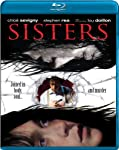 Cover Image for 'Sisters'
