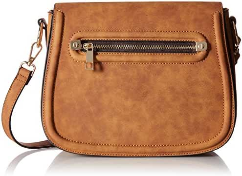Aldo Filivia Cross Body Handbag