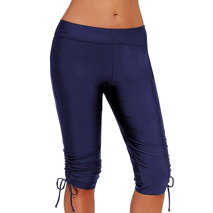 Ropa de Yoga para Mujer Nueva Elástica Deportes Fitness Yoga ...