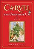 Carvel, John S. Littell, 140220048X