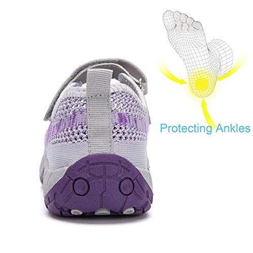 Sport Respirante L mastery Femme Chaussures H De HP74Oz