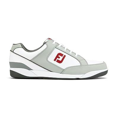 Footjoy Herren FJ Originals Golfschuhe