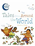 Tales from Around the World (10-Minute Bedtime Stories)