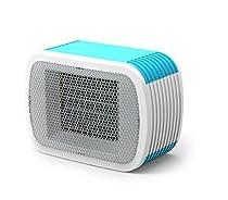 Multi-functional Warmer Mini Household Heater Blue