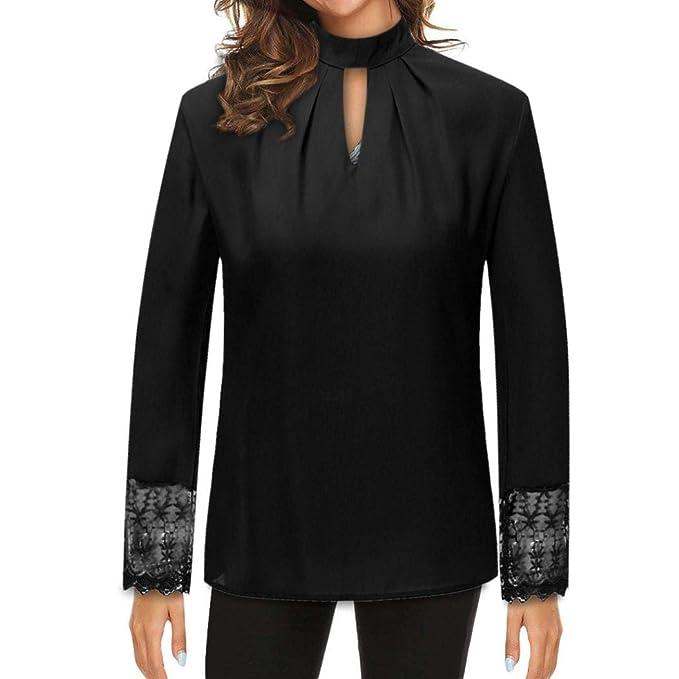 7a1b93c825ebd2 JUTOO Shirt Oktoberfest Damen größe 50kleider Damen Bekleidung Herren Mode  Damenmode Kleidung Kleid kaufen online Shop