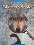 img - for Discover the Wonder book / textbook / text book