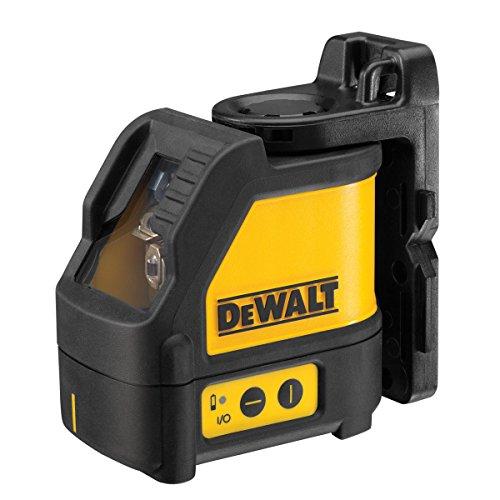 DEWALT (DW088K) Line Laser
