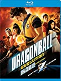Dragonball (Bilingual) [Blu-ray]