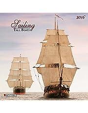 Sailing tall Boats 2020 What a Wonderful World