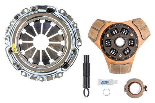 02 rsx type clutch kit - 3