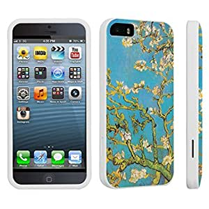 Cool SamSung Galaxy S4 Mini will SamSung Galaxy S4 Mini White Case,Australian Flag Customized Hard Back SamSung Galaxy S4 Mini C SamSung Galaxy S4 Mini begin SamSung Galaxy S4 Miniuch ?¨º?¡ìWhite 102238?¨º? your