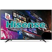 Hisense 40H5B 40