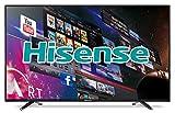 Hisense 40H5B 40-Inch 1080p 60Hz Smart LED TV (Certified Refurbished)