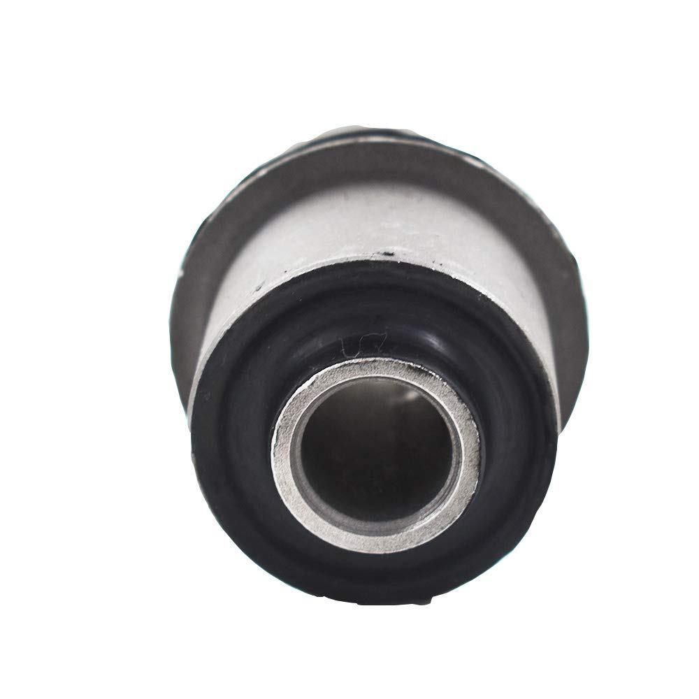labwork New B2110 Premium Front Differential Axle Bushing Fit for 06-10 Hummer H3
