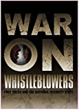 War on Whistleb
