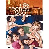 Les Frères Scott: Saison 1