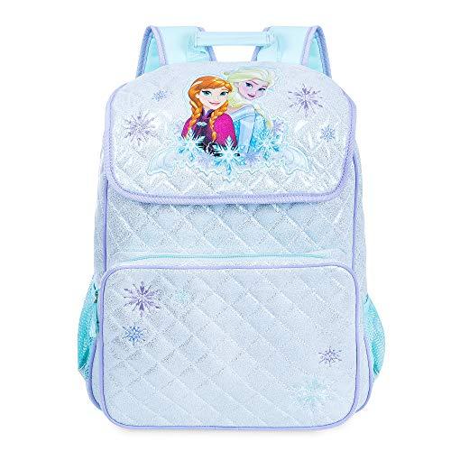 10 Best Disney Frozen Kids Backpacks