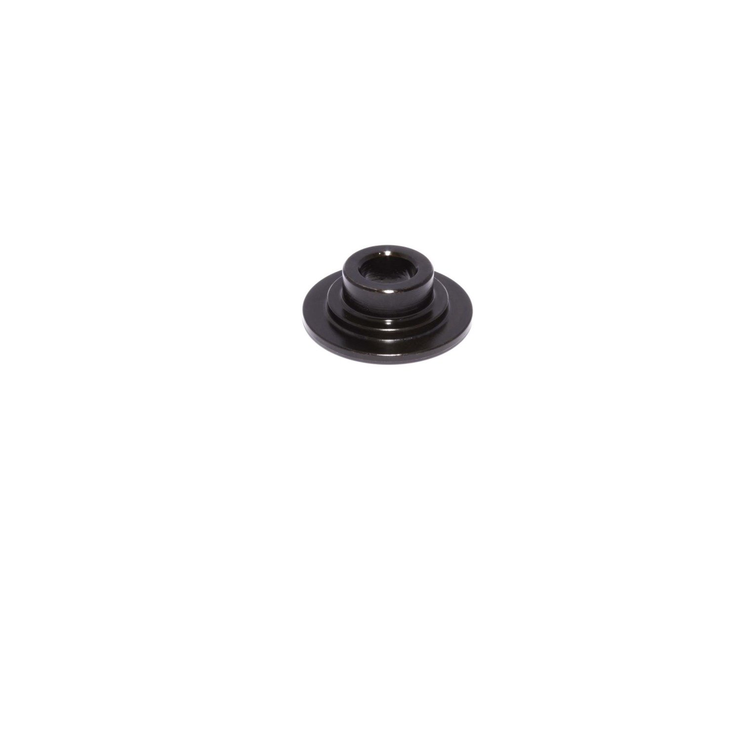 COMP Cams 743-1 Steel Retainer