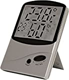 Active Air HGIOHTJ  Hygro Thermometer