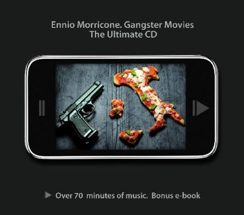 (Gangster Movies)