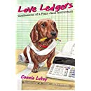 Love Ledgers: Confessions of a Plain Jane Accountant