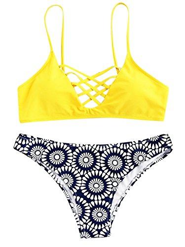 Clearance Bikini Sets in Australia - 8